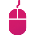 mouse_icon